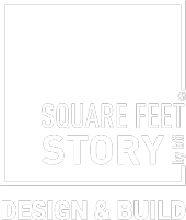 Square Feet Story